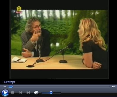 Salto Willem de Ridder